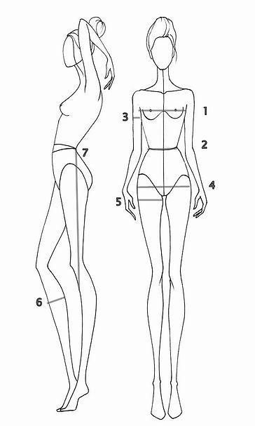 medida do corpo.jpeg