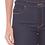 Thumbnail: Calça basic high skinny long