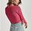 Thumbnail: Blusa Katerina (pink)