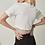 Thumbnail: Blusa Sandy (off white)