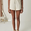 Thumbnail: Shorts Petra (off white)