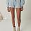 Thumbnail: Shorts Bel (azul)