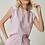 Thumbnail: Shorts Petra (lilás)