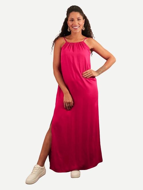 Vestido Betty (pink)