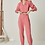 Thumbnail: Calça Ellen (rosa)