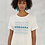 Thumbnail: T-shirt praias