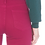 Thumbnail: Calça basic skinny color pink