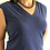 Thumbnail: Muscle tee Alicia (marinho)
