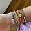 Thumbnail: Kit de pulseiras free smile