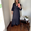 Thumbnail: Vestido Malu
