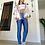 Thumbnail: Calça Sissi (azul)
