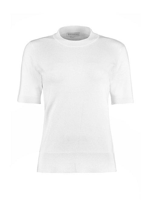 Blusa Jasmin III (off white)