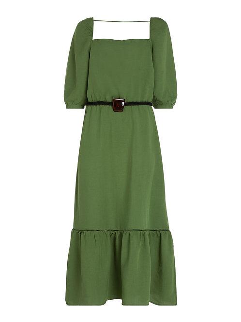 Vestido Eloisa II