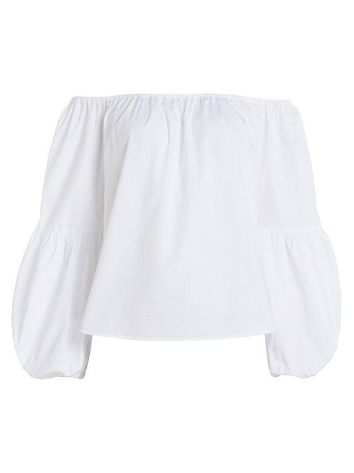 Blusa Celi (branca)