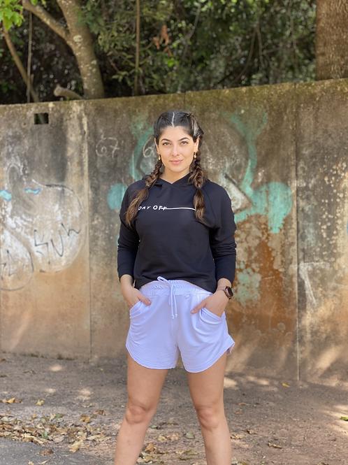 Shorts Camila (branco)