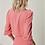 Thumbnail: Blusa Emily (rosa)