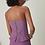 Thumbnail: Shorts Pia (lilás)