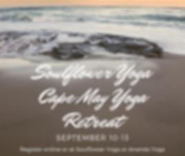 Soulflower Yoga Cape May Ypga Retreat.pn