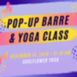 Pop-Up Barre & Yoga Class.png
