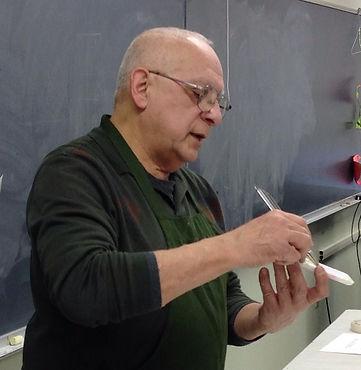 Paul teach 4.jpg