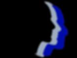 Ultimate Logo_edited_edited.png