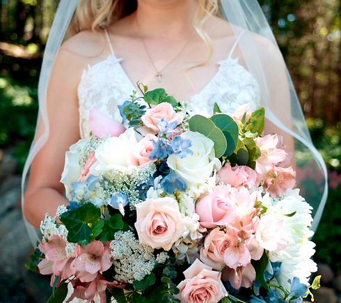 Bride screen shot.PNG