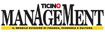ticinomanagement-320x97.jpg