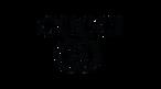 kisspng-logo-gucci-gang-brand-gucci-5bad