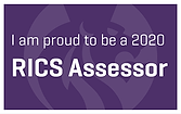 57062_rics-assessor-badge.png
