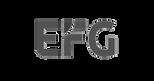 f_-efg-completa-l-integrazione-di-bsi-sv