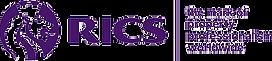 RICS_Logo_Landscape_PURP.png