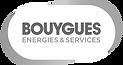 Bouygues_energies_et_services_2013_logo_