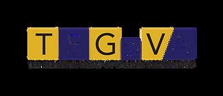 TEGoVA-2-removebg-preview.png