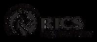 RICS-registred-valuer-removebg-preview.p
