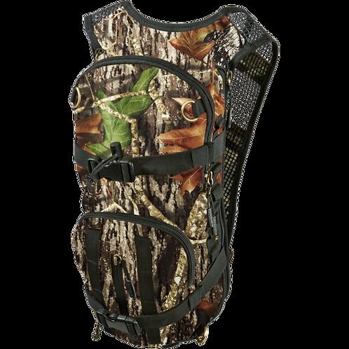 HÄRKILA Alta poľovnícky ruksak Mossy Oak New Break-Up