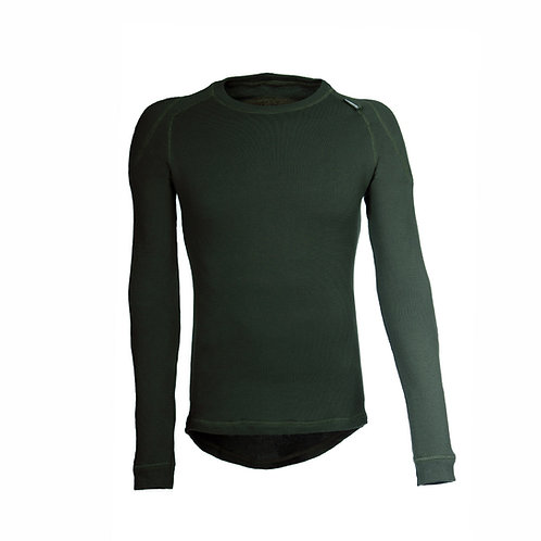 Termovel hrejivé tričko s dlhým rukávom