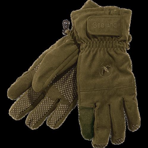 SEELAND rukavice