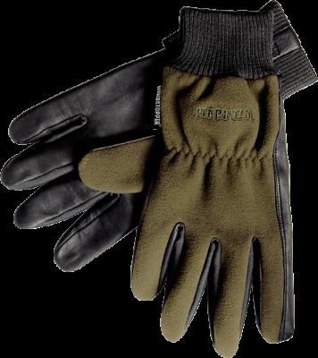 Härkila Pro Shooter rukavice
