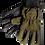 Thumbnail: Härkila Pro Shooter rukavice