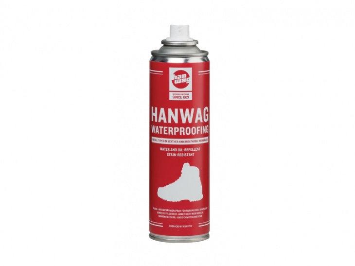 Hanwag Waterproofing
