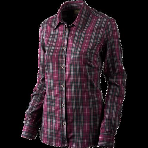Seeland Pilton dámska košeľa