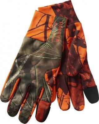 Härkila Moose Hunter rukavice