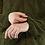 Thumbnail: Fjällräven GREENLAND PILE FLEECE M