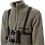 Thumbnail: Seeland Binocular Strap - popruh na nosenie ďalehohľadu