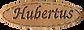 Hubertus polovnicke oblecenie