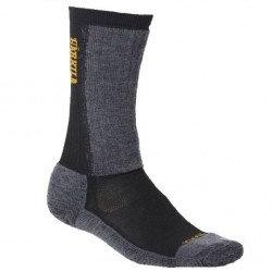 Härkila Trekking ll ponožky