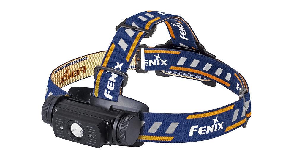 Nabíjacia LED čelovka Fenix HL60R