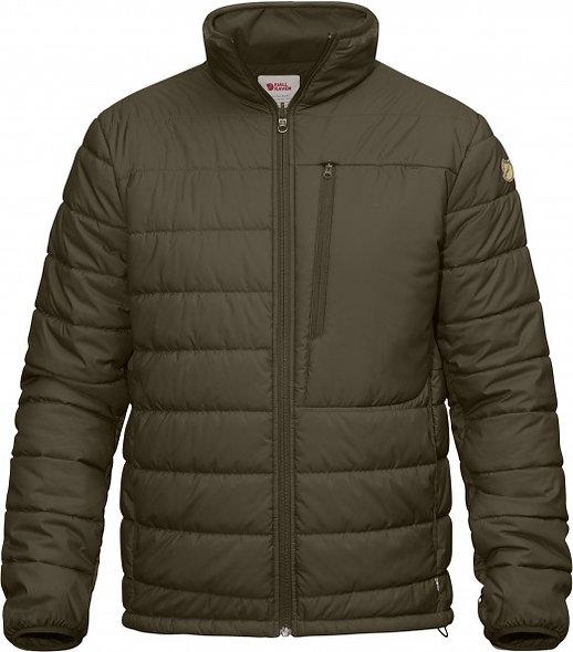 Värmland Padded Jacket
