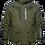 Thumbnail: Seeland Helt bunda