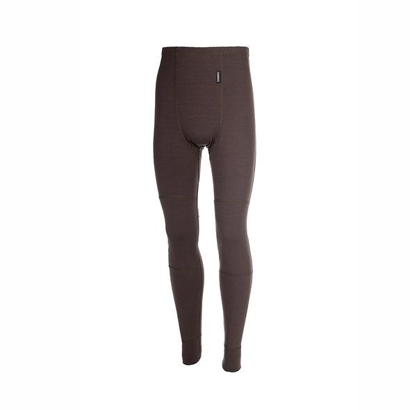 Termovel pánske spodky PCE pants